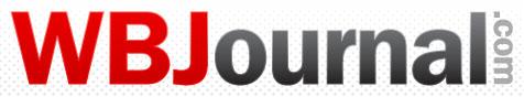 WBJournal-logo.jpg