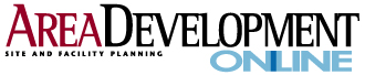 area-dev-logo.jpg