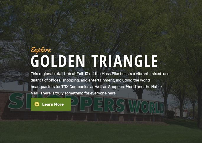 5-Golden_Triangle